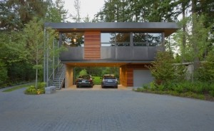 house-with-parking-04