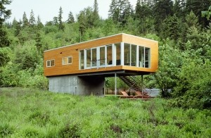 house-with-parking-05