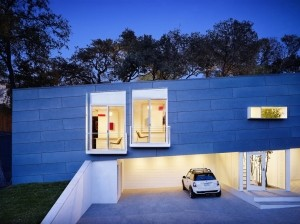 house-with-parking-08