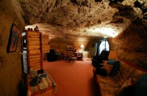 kokopelli_cave_bed_and_breakfast_320x209