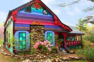 rainbow-house-08