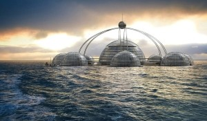 sub-biosphere-2-the-underwater-city-of-the-future2-800x509